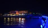 Kerpe Lidya Beach Otel