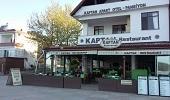 Kerpe Kaptan Restaurant