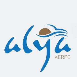 Alya Butik Otel Kerpe
