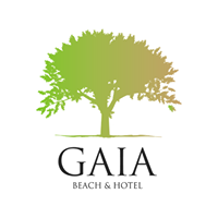 Gaia Beach Hotel Kerpe